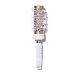 T3 luxe rose gold aluminum ceramic-coated Brush